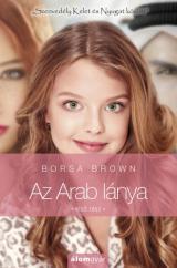 Az Arab lánya 1. rész