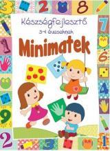 Minimatek