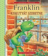 Franklin kiskutyát szeretne