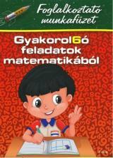 Gyakorol6ó feladatok matematikából