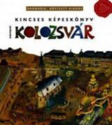 Kincses Képeskönyv Kolozsvár