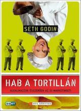 Hab a tortillán