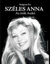 Széles Anna