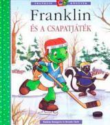Franklin és a csapatjáték
