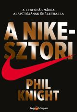 A Nike-sztori