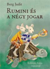 Rumini és a négy jogar