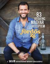 83 kedvenc magyar receptem