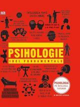 Psihologie