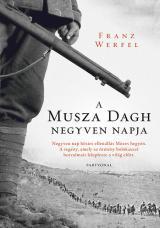 A Musza Dagh negyven napja
