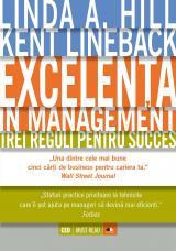 Excelența în management