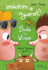 Buda és Vince