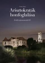 Arisztokraták honfoglalása