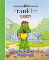 Franklin ígérete