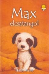 Max elcsatangol