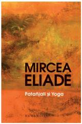 Patanjali și Yoga