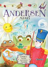 Andersen mesei