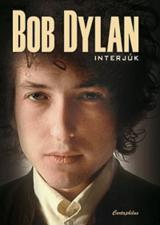 Bob Dylan - Interjúk