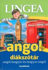 Lingea angol diákszótár