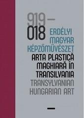100 év – erdélyi magyar képzőművészet HU-RO-ENG