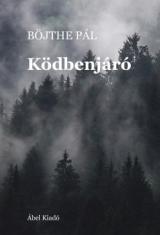 Ködbenjáró