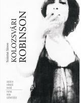 Kolozsvári Robinson