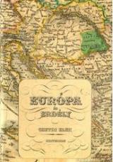Európa és Erdély