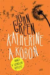 Katherine a köbön