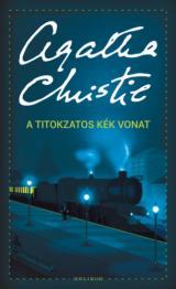 A titokzatos kék vonat