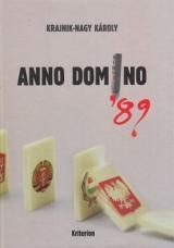 Anno domino '89
