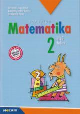 Sokszínű matematika - Munkatankönyv 2. osztály I. félév