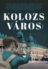 Kolozsváros