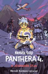 Panthera 4.