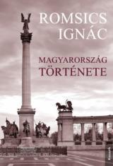 Magyarország története