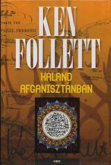 Kaland Afganisztánban