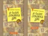 A Szent Johanna gimi 8. 1-2.
