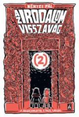 Az irodalom visszavág 2.