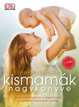 Kismamák nagykönyve
