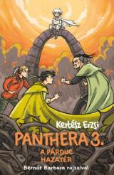 Panthera 3.