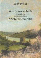 Magyarország és Erdély
