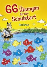 66 Übungen für den Schulstart