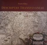 Descriptio Transylvaniae