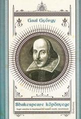Shakespeare köpönyege