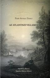 Az atlantiszi villamos