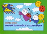 Bogyó és Babóca a levegőben