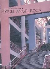 Miguel Angel Roca
