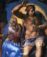 Michelangelo (RO)