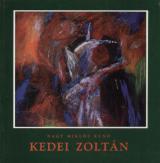 Kedei Zoltán