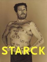 Starck II