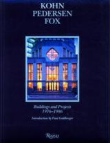 Kohn Pederson Fox
