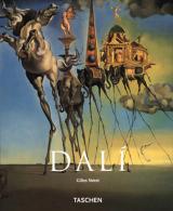 Dalí (RO)